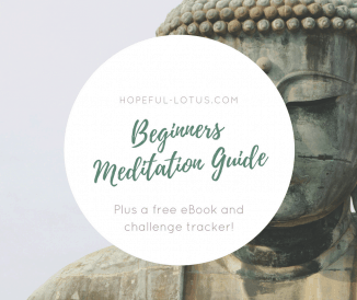 The Ultimate Meditation Guide for Complete Beginners
