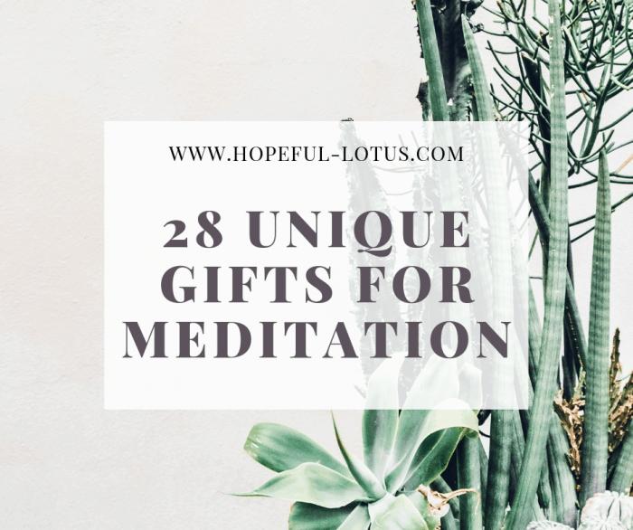 mindfulness gifts amazon