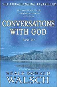 Conversations with God - Neale Donald Walsch