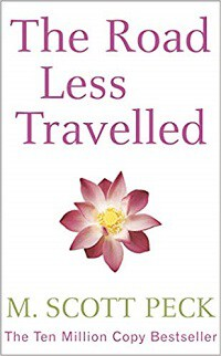 The Road Less Travelled - Scott Peck